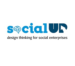 SocialUP online surveys on challenges of social enterprises