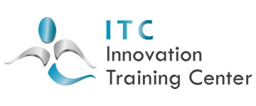 Innovation Training Center (ITC)