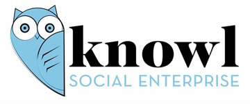 Knowl Social Enterprise